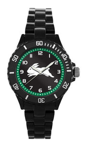 South Sydney Rabbitohs Star Series Youth Watch