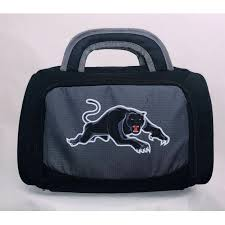 Footy Plus More bag Penrith Panthers Fishing Bag