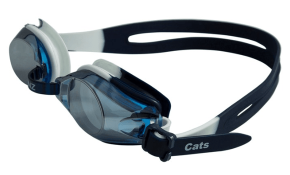 Footy Plus More general Geelong Cats youth goggle