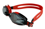 Footy Plus More goggle Essendon Bombers youth goggle