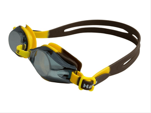 Footy Plus More goggle Hawthorn Hawks youth goggle
