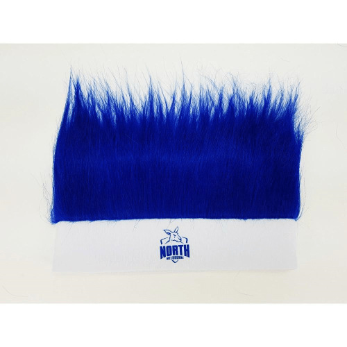 Footy Plus More headware North Melbourne Kangaroos Headbands