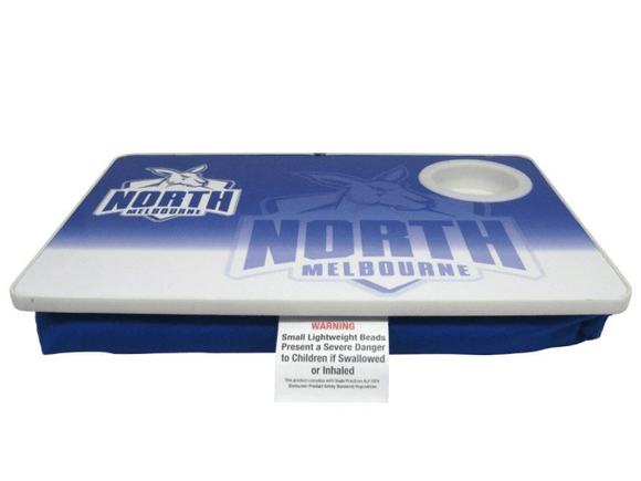 Footy Plus More Laptable North Melbourne Kangaroos Laptable