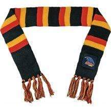 Footy Plus More SCARF Adelaide Crows Infant Scarf