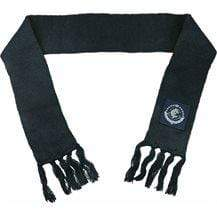 Footy Plus More SCARF Carlton Blues Infant Scarf