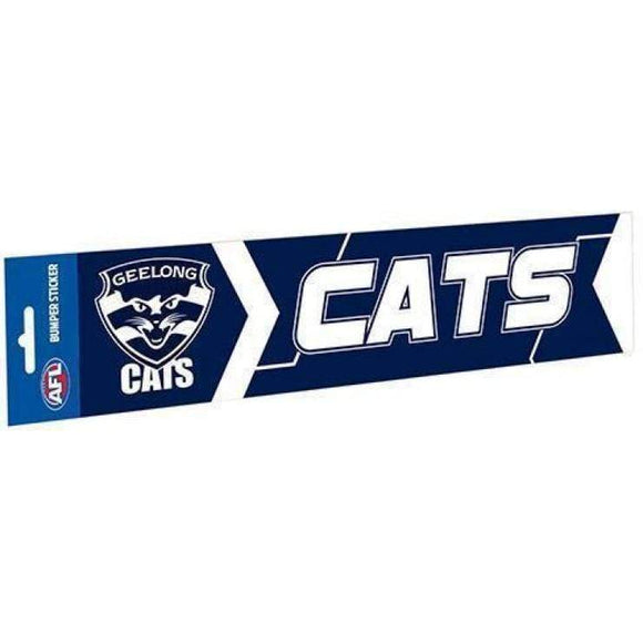 Geelong Cats Merchandise Shop Footy Plus More