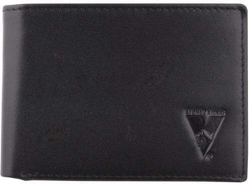 Footy Plus More WALLET Sydney Swans Leather Wallet