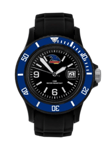Footy Plus More WATCH Adelaide Crows Cool Series Watch