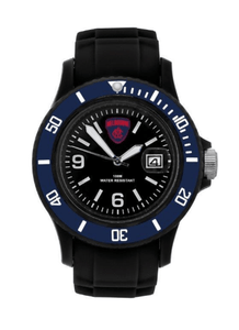 Footy Plus More WATCH Melbourne Demons Cool Series Watch