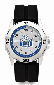 Footy Plus More WATCH North melbourne Kangaroos Supporter Series Watch