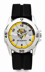 Footy Plus More WATCH Richmond Tigers Supporter Series Watch
