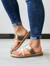 Blowfish Otsi Sandal