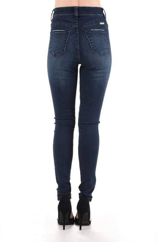 Daniel High-Rise KanCan Jeans - Loft21 Boutique