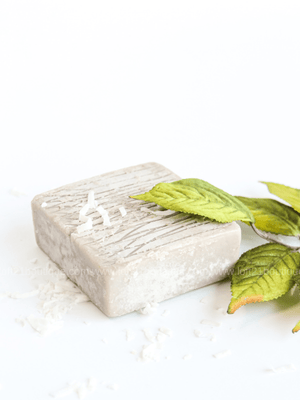 Tree Fort Handmade Soap - Loft21 Boutique