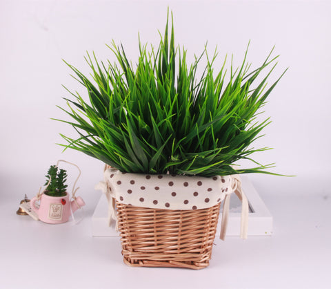 Artificial Decorative Grass