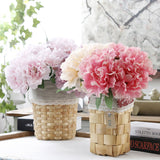 One Bouquet Rafi Silk Peony-home accent-wanahavit-Pink-wanahavit