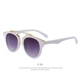 Fashion Cat Eye Sunglass UV400-women-wanahavit-C08 White-wanahavit