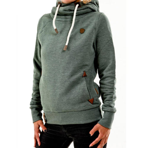 Cotton Long Sleeve with Designer Hoodies