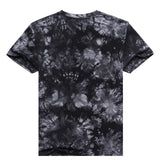 Summer Orangutan Pattern Casual T Shirt-men-wanahavit-S-wanahavit