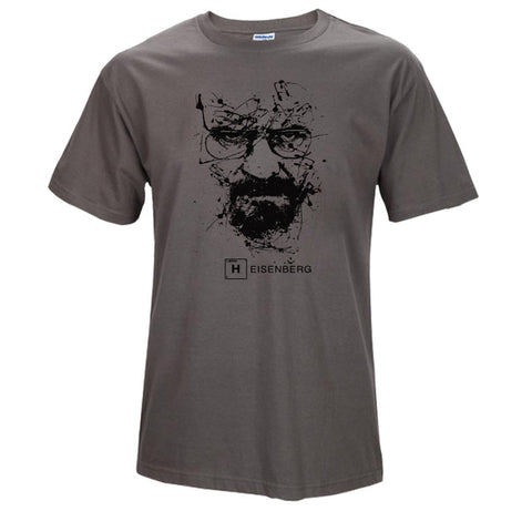 Heisenberg Printed Tees-men-wanahavit-Asphalt Gray-S-wanahavit