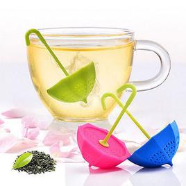 Tea Strainers Collection