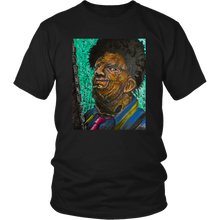 Leatherface From Texas Chainsaw Massacre • Original Design By Joel Shelton • FREE Digital Horror Anthology Included With Purchase!!! - House Of 1000 T Shirts