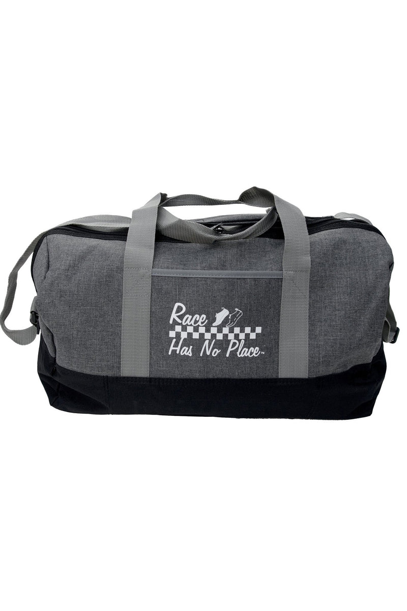 the Go to duffel bag