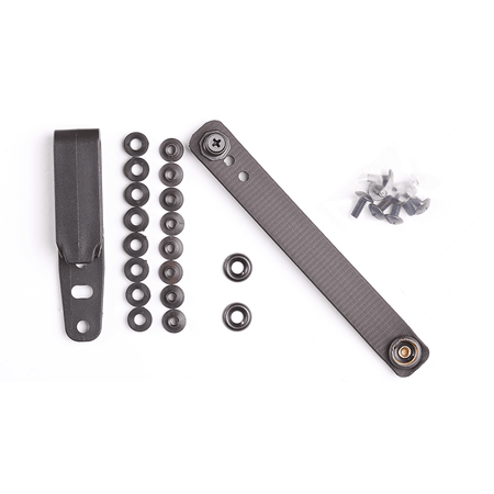 Flex HardWare kit