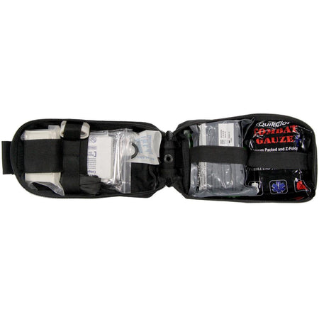 Activity A360-AIFAK Trauma Kit