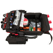Activity Medical Response Kit