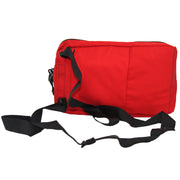 Activity First Care Provider Pouch