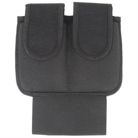 Activity Covert Pouch
