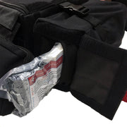 Ortiz Medical Response Pack™