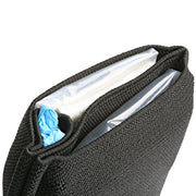 Pocket Emergency Wallet Kit