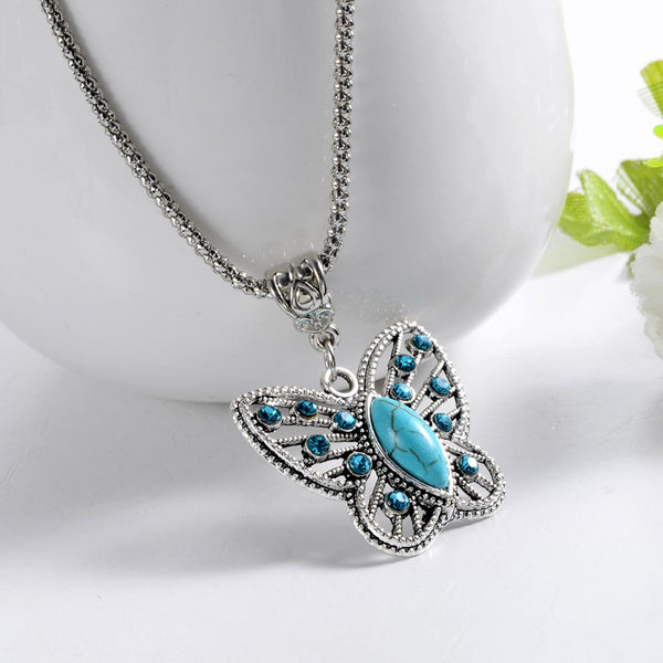 Women's Necklace - Jewelry