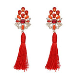 Women's Earrings - Jewelry