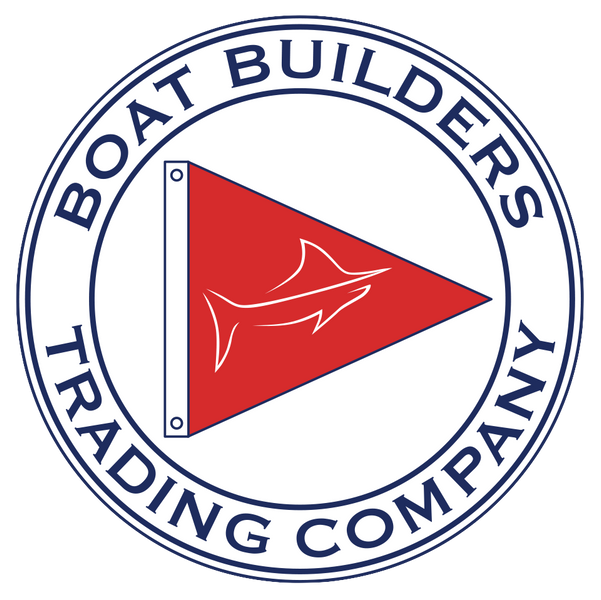 Why Boat Builders Trading Co?