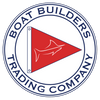 Boat Builders Trading Company