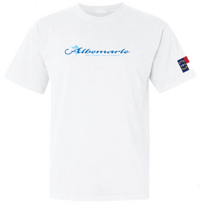 Albemarle Boats Carolina Strong Shirt
