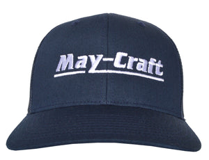 May-Craft Trucker Hat