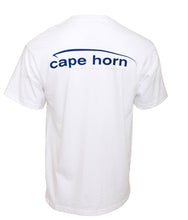 Cape Horn Short Sleeve T-Shirt