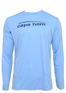Cape Horn Classic Performance Shirt