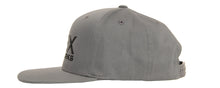 OBX Boatworks Flat Bill Snapback