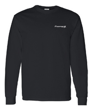 Freeman Boatworks Long Sleeve Shirt