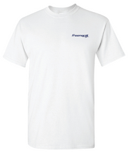 Freeman Boatworks Short Sleeve