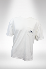 Jarrett Bay Boatworks Marlin Splash Short Sleeve T-Shirt