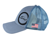 Scout Boats Circle Trucker