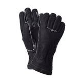 BAIST Ski and Board Glove Mens Womens Removable Liner. Warmest and most breathable removable liner
