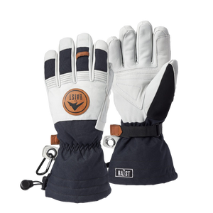 The BAÏST Classic Glove