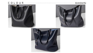 2017 New Luxury Fashion Woman Shoulder Bags of Designer & High Quality - Sgpshop17